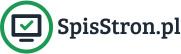 SpisStron.pl